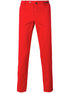 tapered trousers Pt01