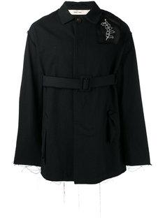 куртка Jess Damir Doma