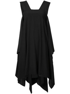 asymmetric trapeze dress Lost & Found Rooms