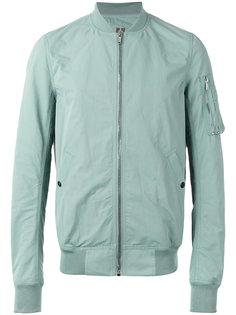 Flight jacket Rick Owens DRKSHDW