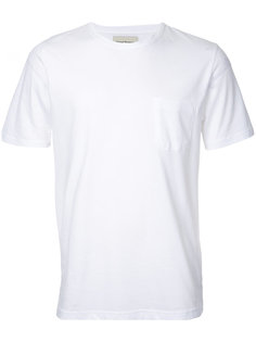 футболка Olis Oliver Spencer