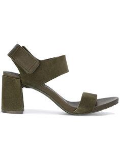 Wade sandals Pedro Garcia