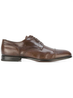 classic oxford shoes  W.Gibbs
