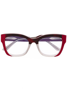 очки ME2600 Marni