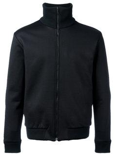 куртка с полоской Golden Goose Deluxe Brand