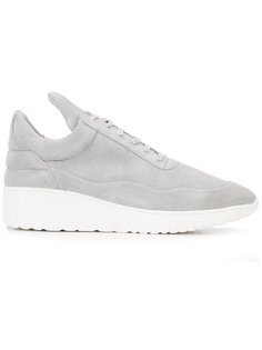Roots Runner Roman sneakers Filling Pieces