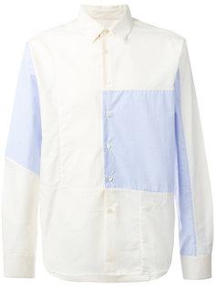 рубашка Jiang Soulland