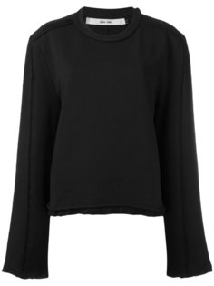 wide sleeve top Damir Doma