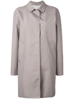 lightweight trench coat  Fay