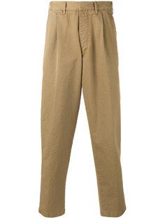брюки-чинос Santiago The Gigi