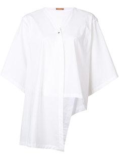 Bolivar blouse  Nehera