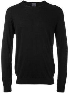 plain sweatshirt  Laneus