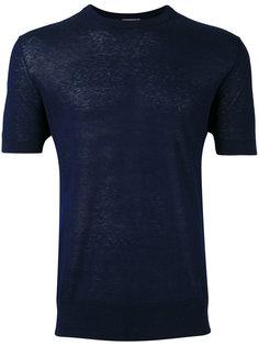 футболка Maglia  Ballantyne
