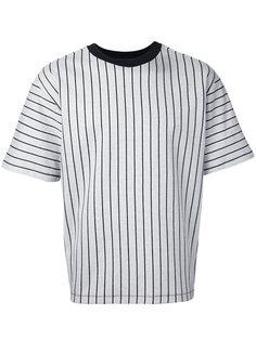 полосатая футболка 3.1 Phillip Lim