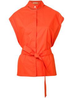 Bo blouse Nehera