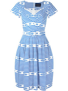 платье Yvette Samantha Sung