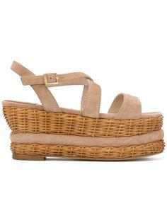 Valbonne sandals  Paloma Barceló
