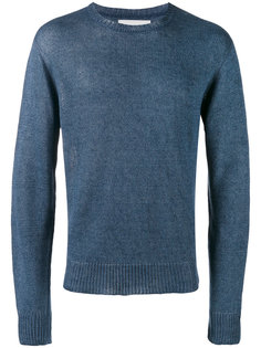 Base Round Neck jumper Our Legacy