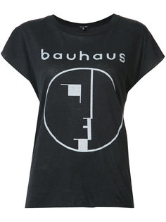Bauhaus T-shirt  R13