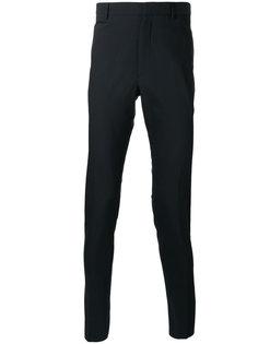 брюки Luca Jil Sander