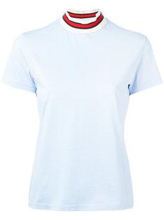 футболка Tiphaine  Harmony Paris