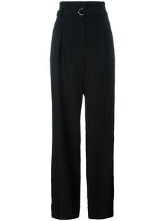 классические брюки 3.1 Phillip Lim