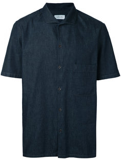 short sleeve shirt  Lemaire