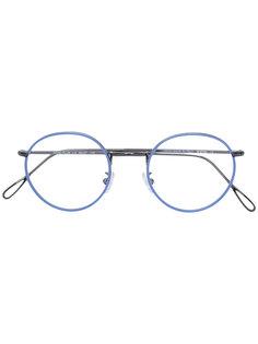 очки Brad Plus Kyme