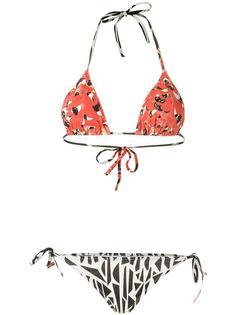 Guaraná bikini set Isolda