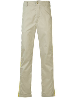 classic chinos Engineered Garments