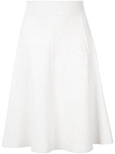 Gardenia skirt A.L.C.