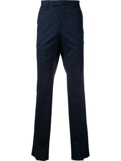 классические брюки Cerruti 1881