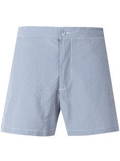 пляжные шорты Vicky Officine Generale