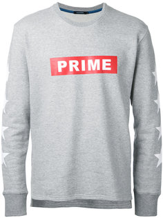 футболка Prime Guild Prime