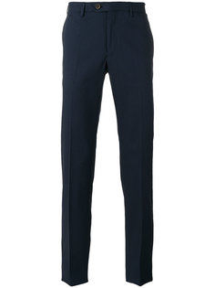 tailored pants  Canali
