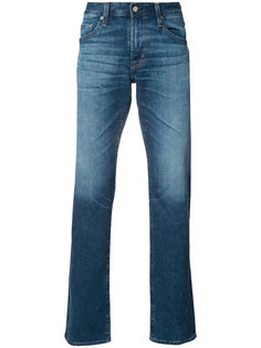 faded effect jeans  Ag Jeans