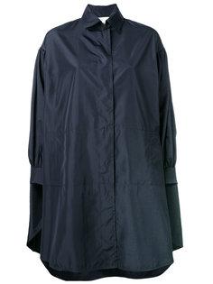 rain coat Gianluca Capannolo
