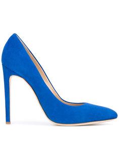 классические туфли-лодочки Giuseppe Zanotti Design