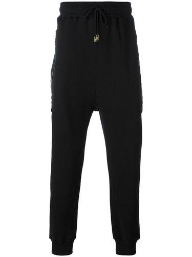 спортивные брюки 'Guinness' Blood Brother