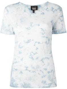 Cassandra T-shirt  Paige