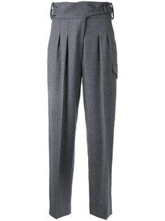 Edward trousers Bianca Spender