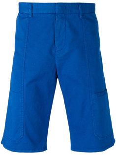 chino shorts Z Zegna