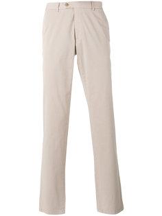 chino trousers Fay