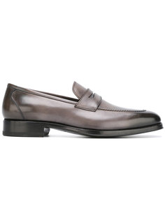 loafer shoes Tom Ford
