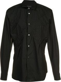 Chambray shirt  Comme Des Garçons Homme Plus