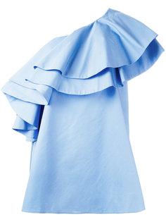 блузка Pernice Vivetta