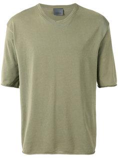 трикотажная футболка Laneus