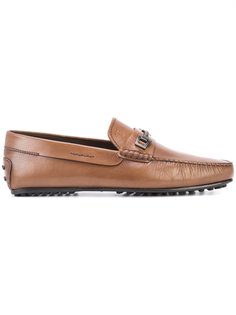City loafers Tods Tod`S