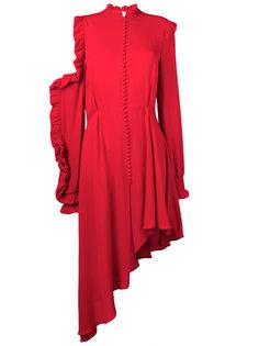 платье Marbella Magda Butrym