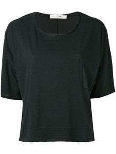 round neck T-shirt  Rag & Bone